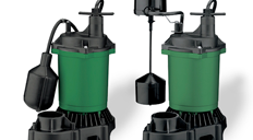 HP-Sump-pumps