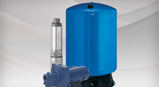 HP-Well-pump-and-tanks