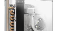 RES-Boilers