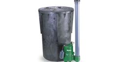 RES-Sewage-pump