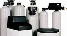 Water-Softener-Group-Picture